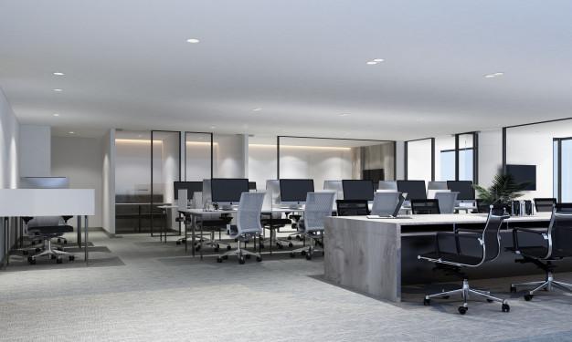 area-trabajo-oficina-moderna-piso-alfombra-sala-reuniones-render-3d-interior_156429-176