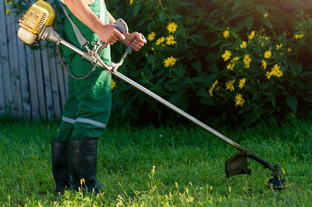 jardinero-corta-cesped-cortadora-cesped_122732-93