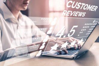 concepto-encuesta-comentarios-satisfaccion-revision-cliente_31965-6469