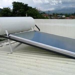 Calentador-Solar-4