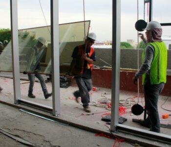 cristales-representaban-peligro-trabajadores-visitantes