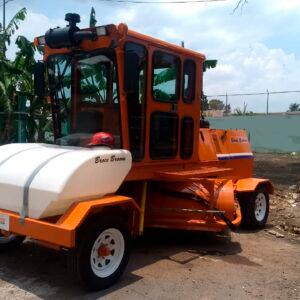 maquinaria-4-300x300